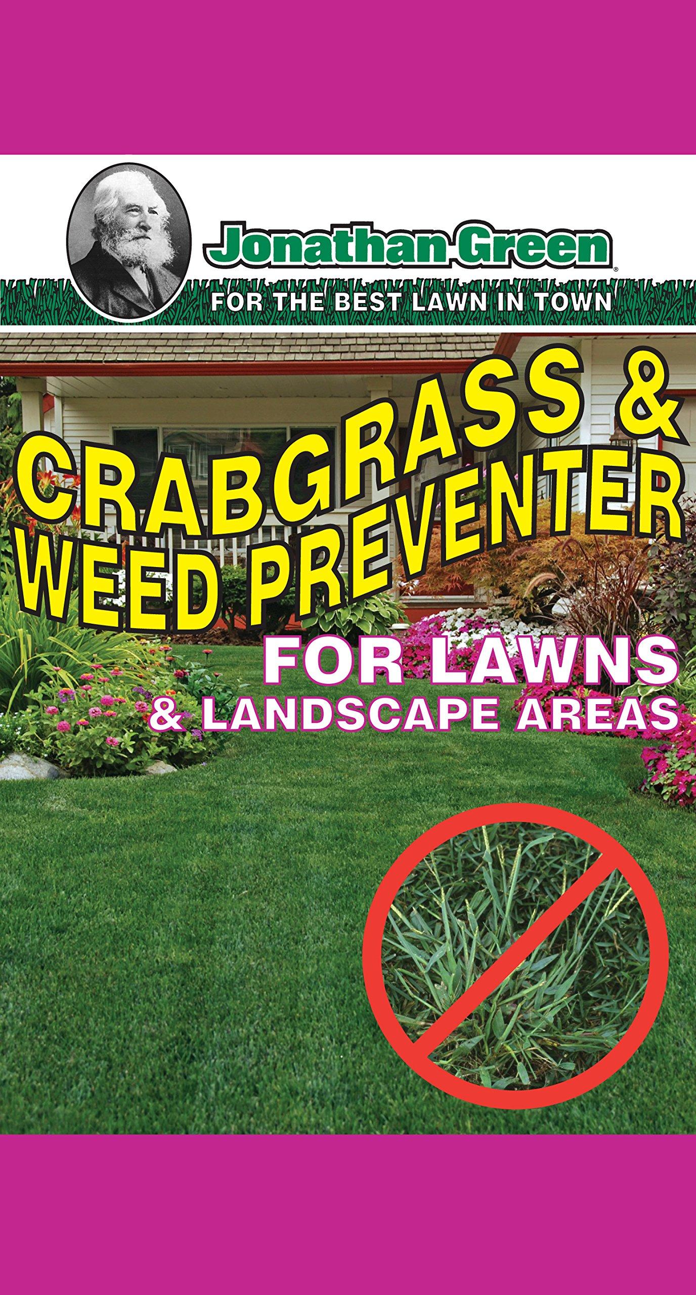 Jonathan Green SONS 12350 5M Crabgrass Preventer