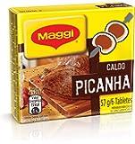 Maggi, Caldo, Picanha, Tablete, 57g