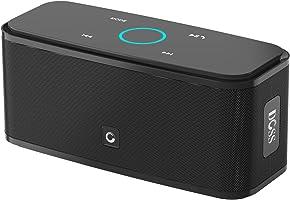 DOSS Enceintes Bluetooth Portables à -30%