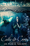 Castle and Crown (Water Rites Book 3)