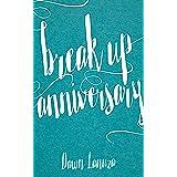 Breakup Anniversary