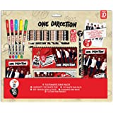 One Direction Ultime Fan Pack