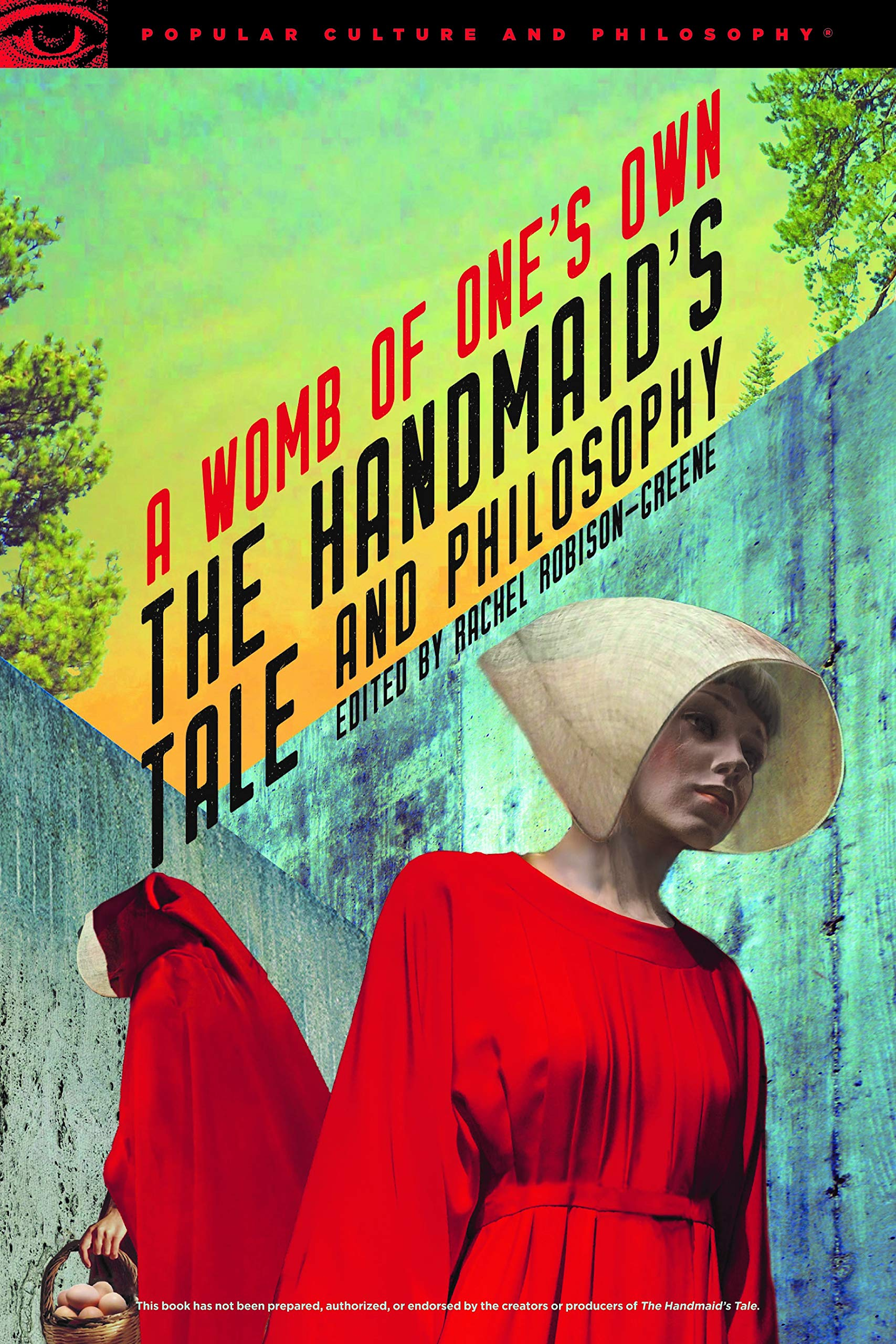 the handmaids tale free download pdf