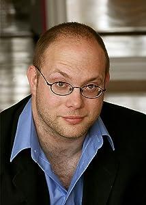 Bernd Skorczyk