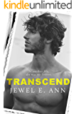 Transcend (The Transcend Duet Book 1)