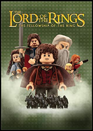 youtube download film the lord of the rings