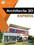 Architecte 3D Express 2017 (V19) [Téléchargement]