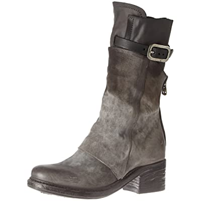 A.S.98 Nobu Women's Mid-Calf Boot