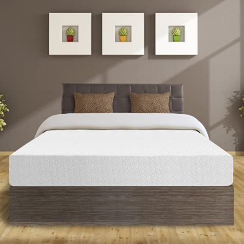 best affordable mattress 2020
