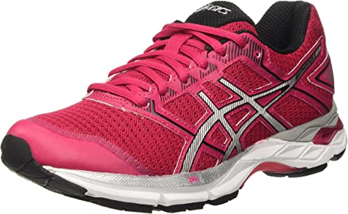 Asics Gel-Phoenix 8, Zapatillas de Running para Mujer, Rosa ...