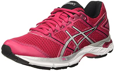 97c91780df8a Asics Women  s Gel-Phoenix 8 Training Shoes  Amazon.co.uk  Shoes   Bags