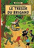 Le tresor du brigand
