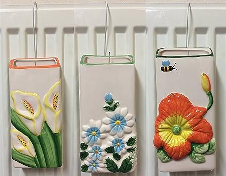Modern Ceramic Radiator Hanging