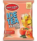 Wagh Bakri Peach Ice Tea, 250g