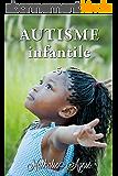 Autisme Infantile (5) (Autisme Infantile (Archives))