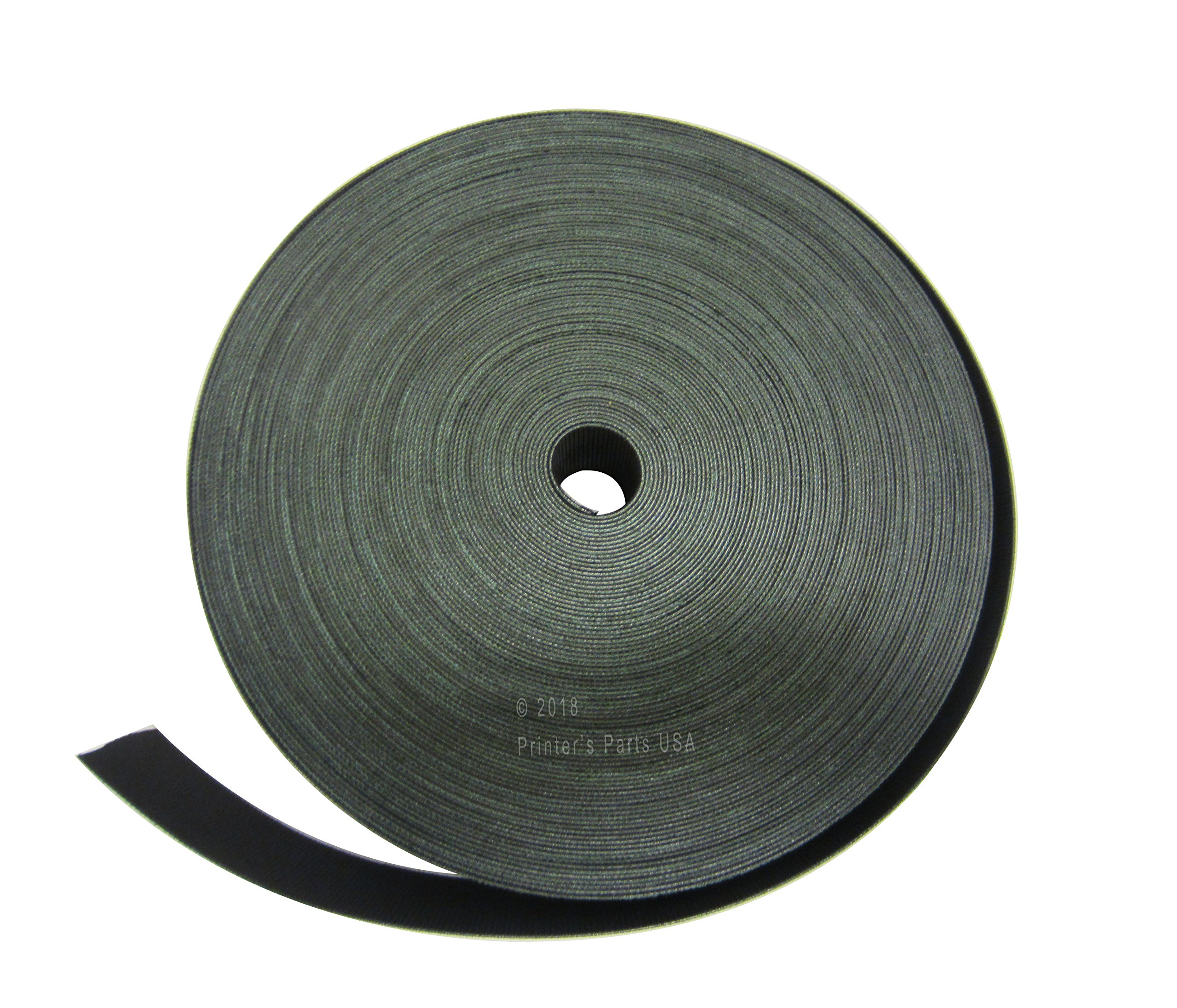 Feeder Belt for Heidelberg 1mm x 50mm x 30meters HE-17601150 by PPE (Image #2)