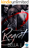 Regret (Shattered Secrets Book 1)