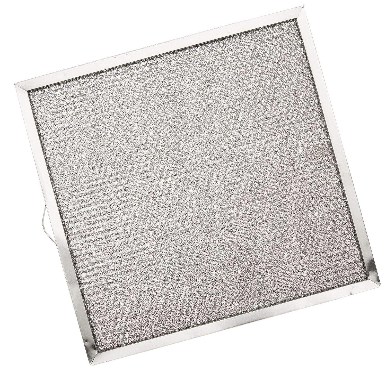 (2) Range Hood Vent Grease Filter for 99010316 Broan Models Pokin