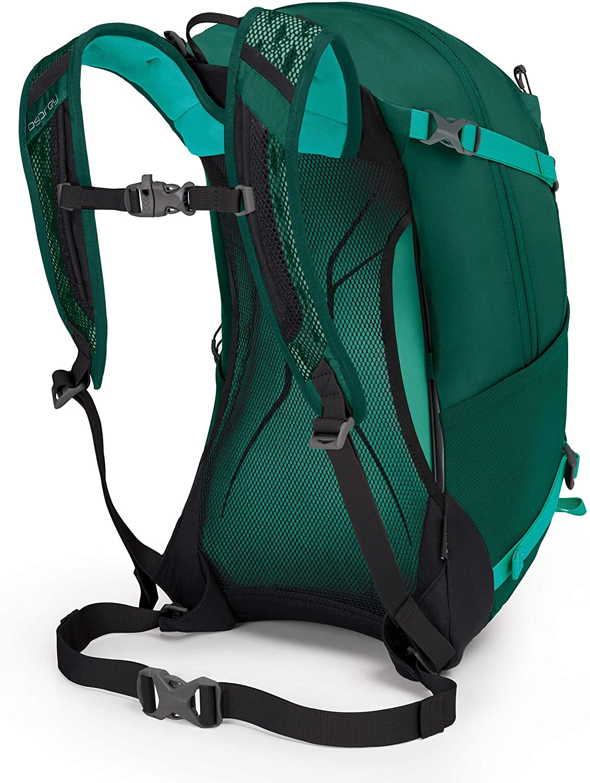 Osprey Hikelite 26 Hiking Pack Mixte