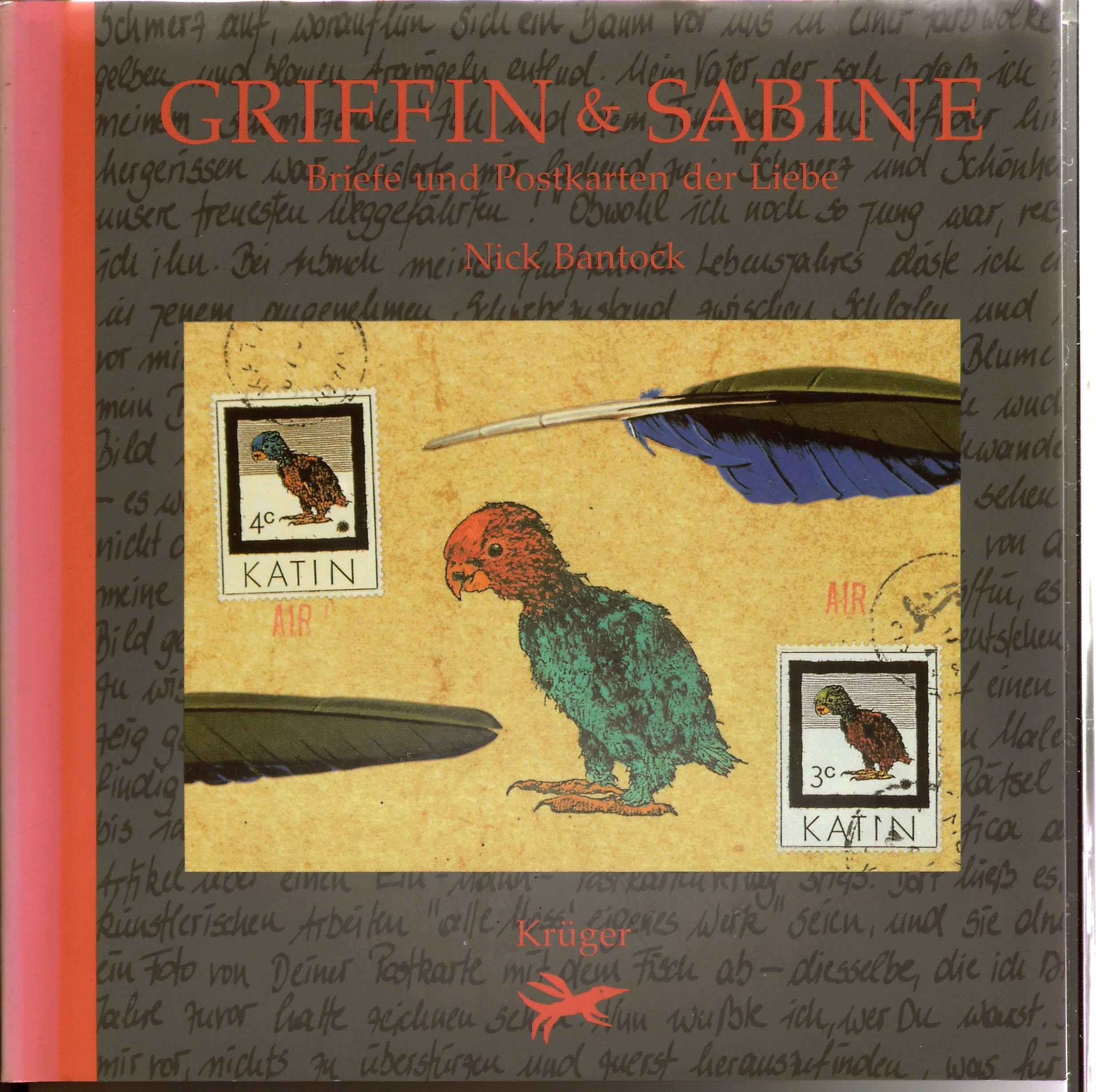 griffin-und-sabine-briefe-und-postkarten-der-liebe