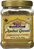 Rani Amchur (Mango) Ground 16oz (454g)