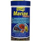 Tetra - 750852 - Marine Flakes - 250 ml