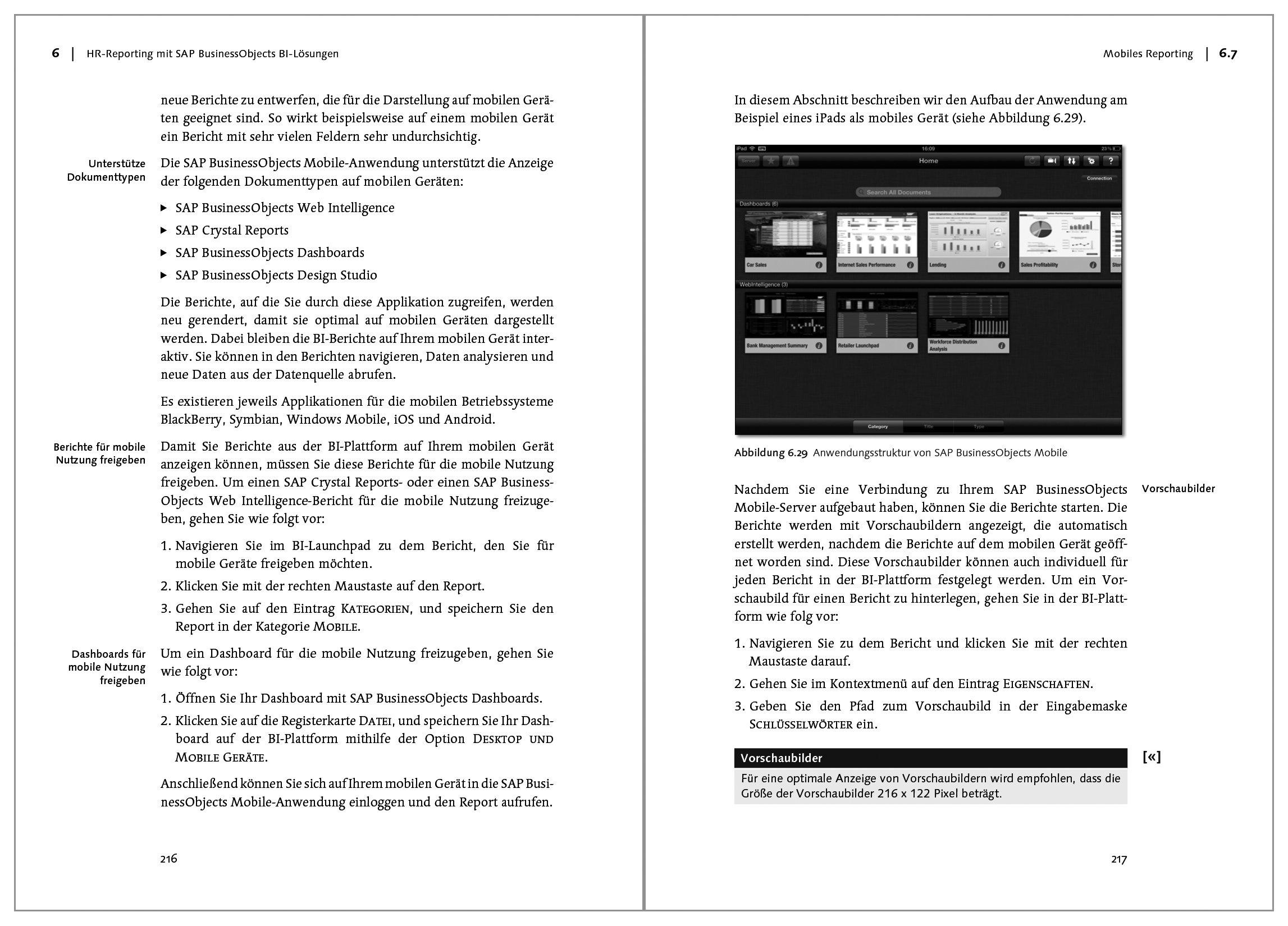 Nett Hr Bericht Ideen - Bilder für das Lebenslauf-Arbeitsblatt ...