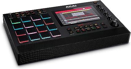 АKAI Professional MPC Live II