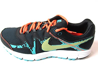 Nike Lunarfly + 3 Trail Chaussures de course 525027 300 Chaussuress