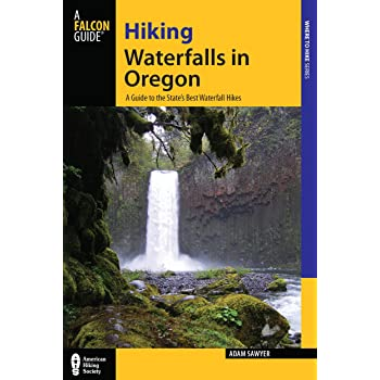 Oregon Coastal Access Guide Second Edition A Mile by