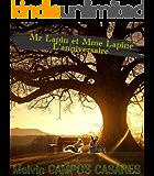 Mr Lapin et Mme Lapine: L'anniversaire (French Edition)