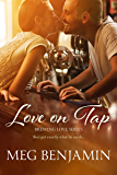 Love on Tap (Brewing Love)