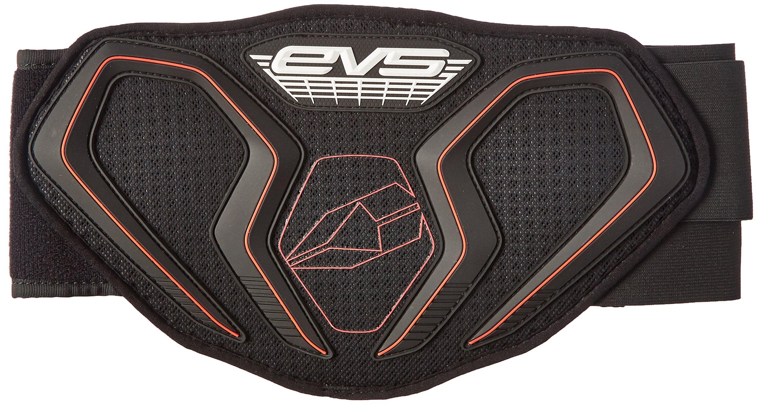 EVS Sports KBBB1A-XXL BB1 AIR CELTEK Kidney Belt by EVS Sports