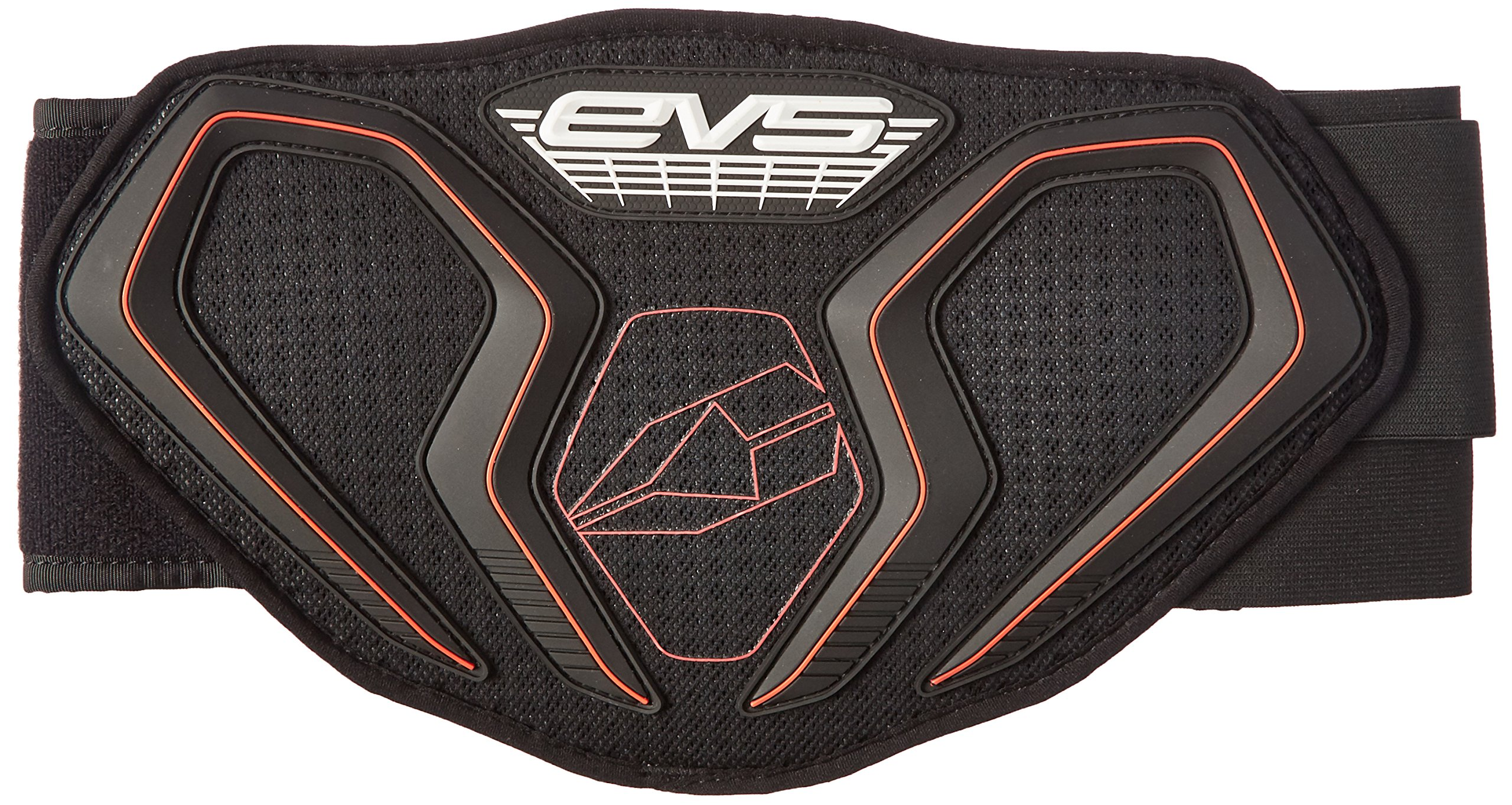EVS Sports KBBB1A-XXL BB1 AIR CELTEK Kidney Belt