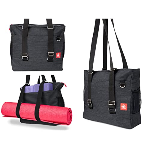 Gym Bag With Laptop Compartment: Amazon.com