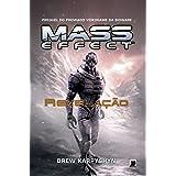 Mass Effect: Revelação (Vol. 1)