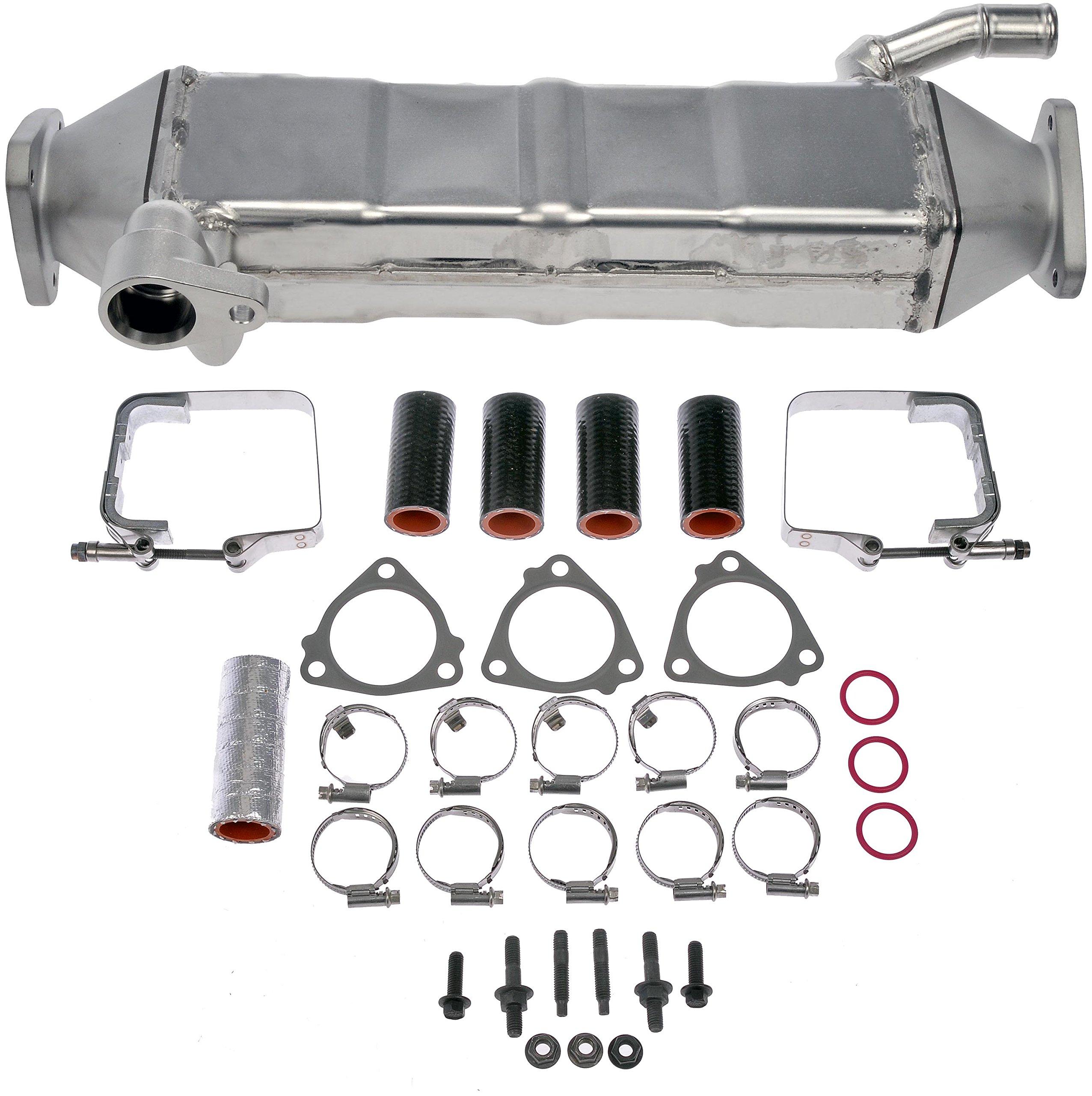 Dorman 904-5032 Exhaust Gas Recirculation Cooler