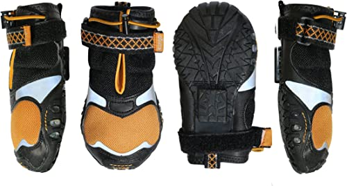Kurgo-Dog-Shoes-Winter-Boots-for-Dogs