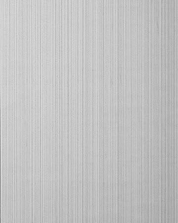 Amazon Com Stripes Wallpaper Wall Edem 557 16 Blown Vinyl