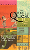 Best of the Quest