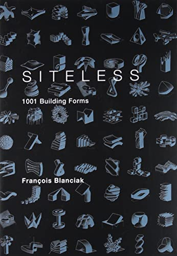 Siteless � 1001 Building Forms