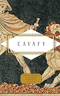 ithaca cavafy analysis