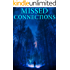 Missed Connections: A Riveting Mystery- Book 1