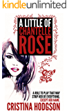 A Little of Chantelle Rose