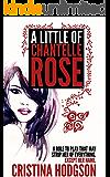 A Little of Chantelle Rose