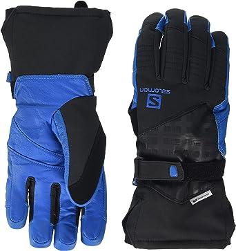Salomon Propeller Dry Glove