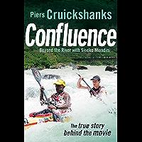 Confluence: Beyond the River with Siseko Ntondini