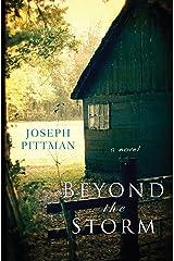 Beyond the Storm Kindle Edition