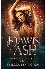 Dawn of Ash (Imdalind Series Book 7) Kindle Edition