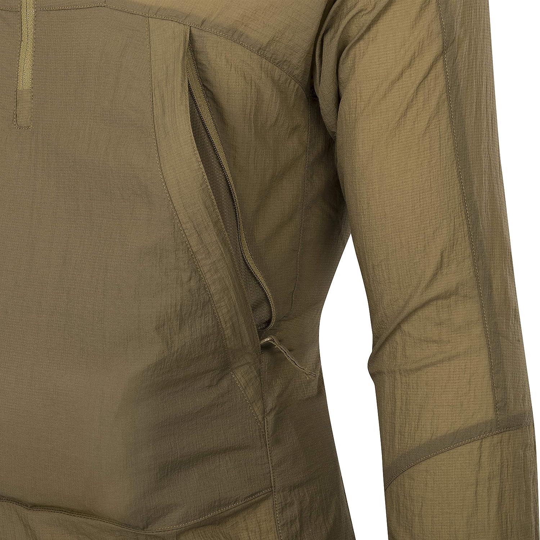 Helikon-Tex Windrunner Windshirt linea Outback